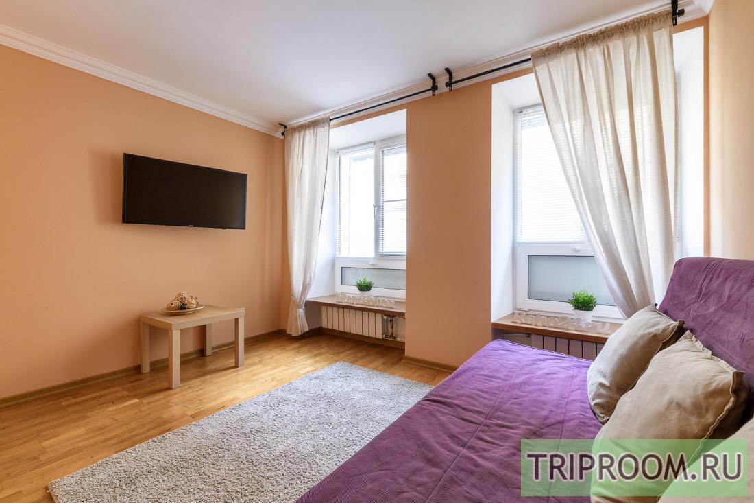2-комнатная квартира посуточно (вариант № 70202), ул. Миллионная, фото № 18