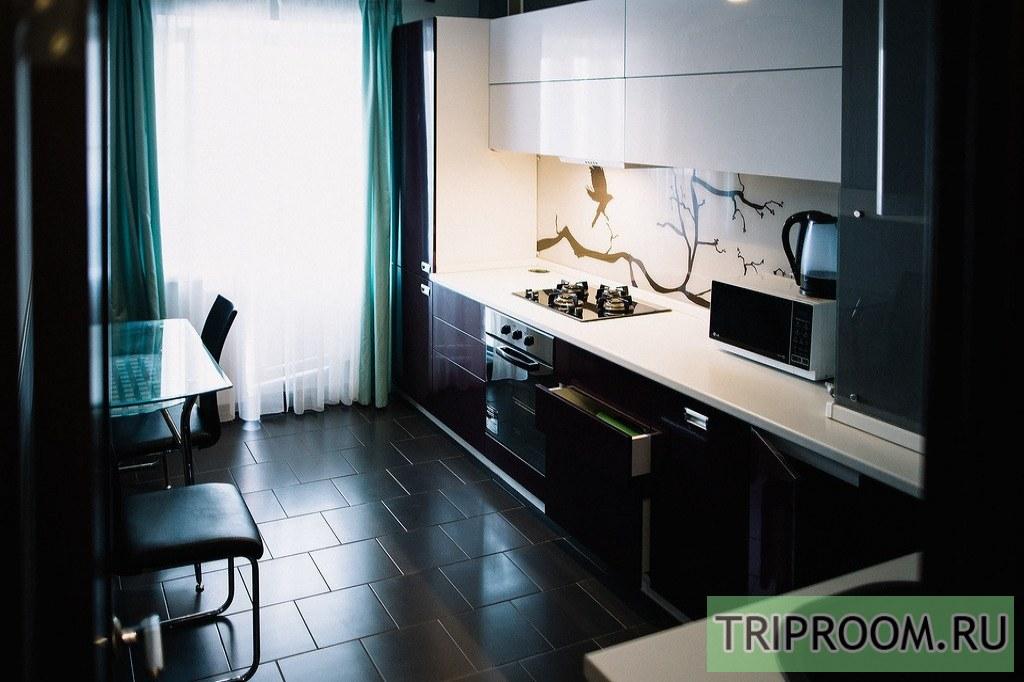 2-комнатная квартира посуточно (вариант № 40363), ул. Матросова улица, фото № 1