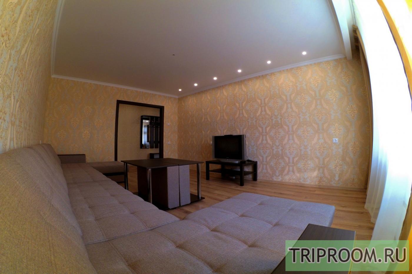 3-комнатная квартира посуточно (вариант № 20683), ул. Рашида Вагапова, фото № 16