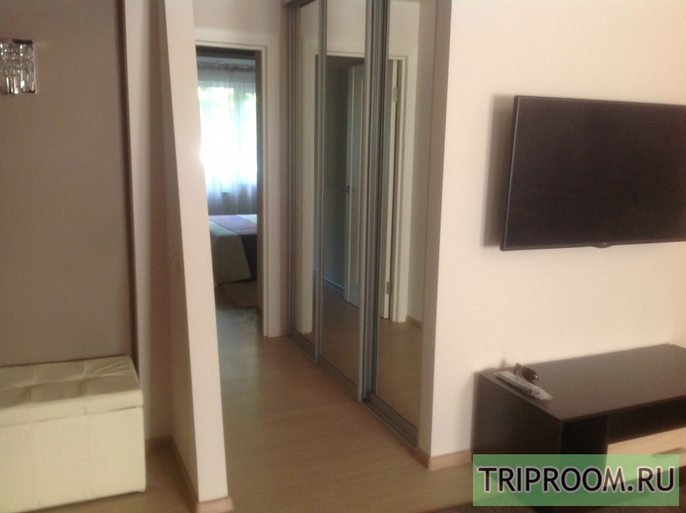 2-комнатная квартира посуточно (вариант № 67725), ул. Роз, фото № 16