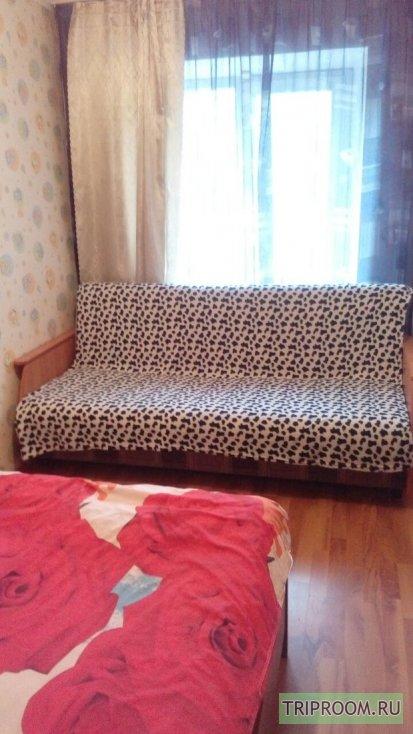 2-комнатная квартира посуточно (вариант № 60921), ул. Ул. Энгельса, фото № 8