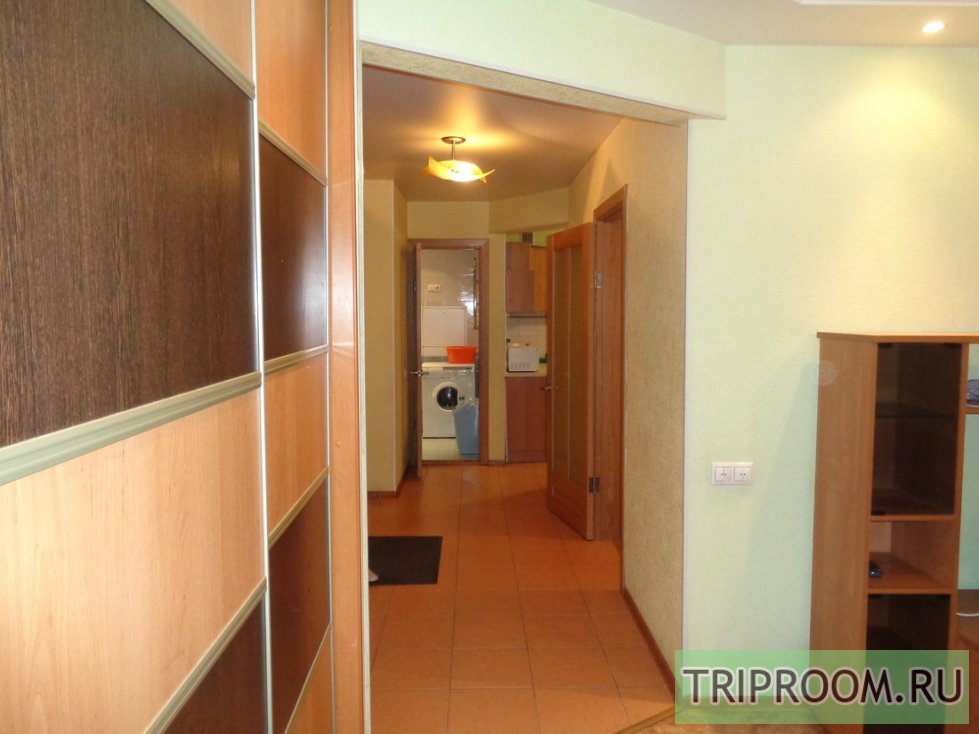 2-комнатная квартира посуточно (вариант № 62317), ул. Учебная, фото № 4