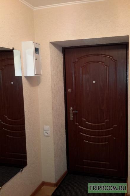 1-комнатная квартира посуточно (вариант № 1355), ул. Ефремова улица, фото № 6