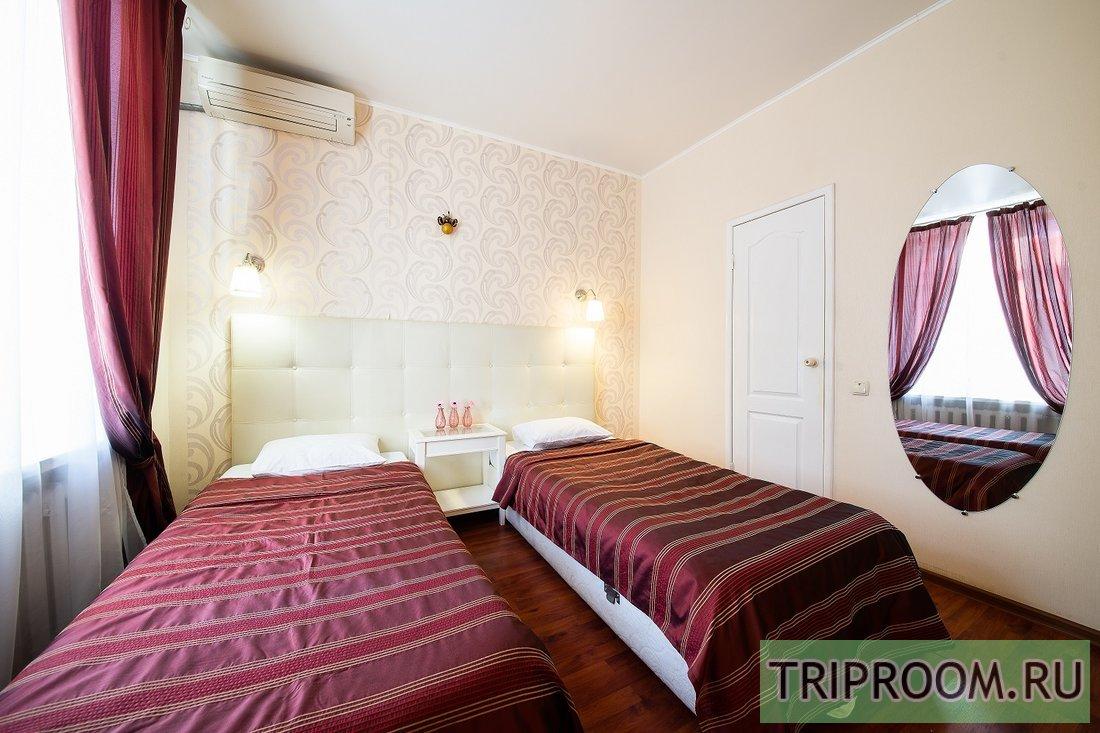 Комната в гостинице посуточно (вариант № 61375), ул. Аткарская, фото № 5