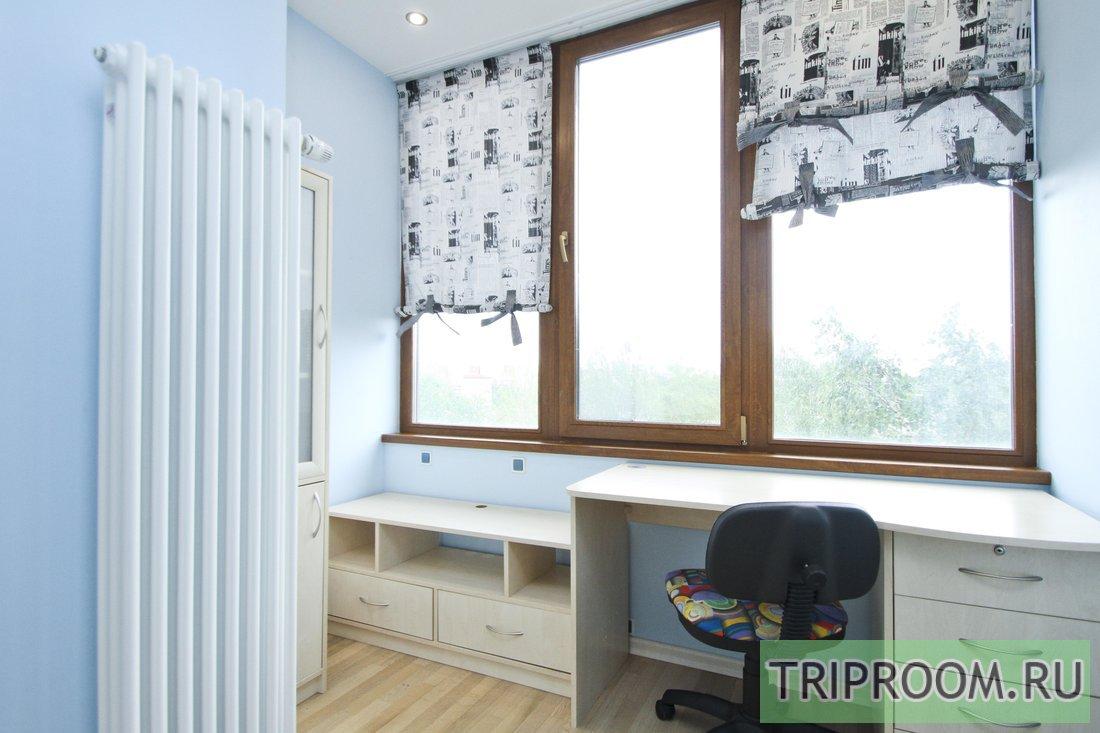 2-комнатная квартира посуточно (вариант № 56087), ул. Сибирская улица, фото № 18