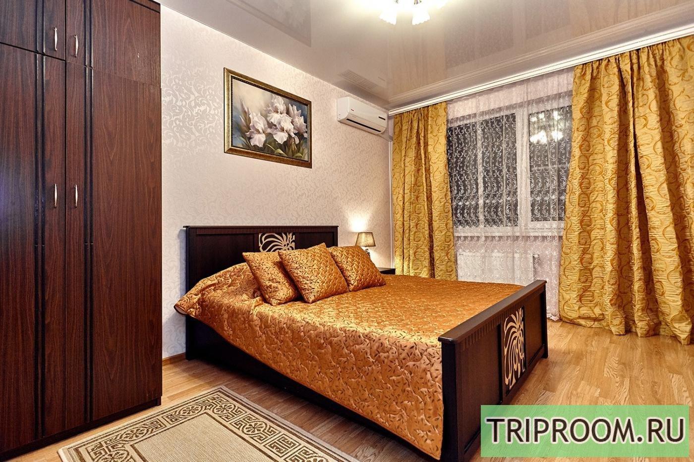2-комнатная квартира посуточно (вариант № 10581), ул. Соколова улица, фото № 1