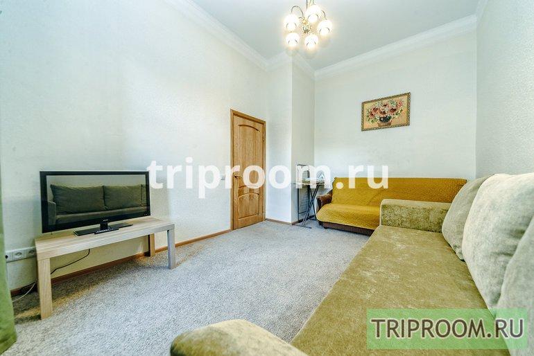1-комнатная квартира посуточно (вариант № 38321), ул. Лиговский проспект, фото № 8