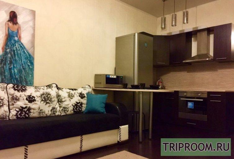 1-комнатная квартира посуточно (вариант № 45857), ул. Университетская улица, фото № 4