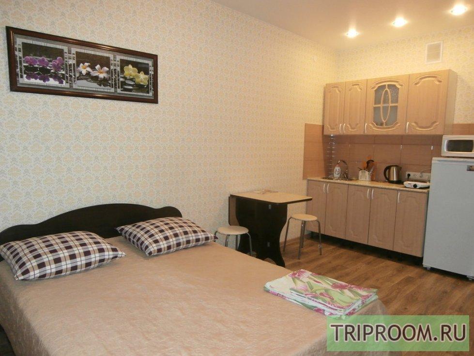 1-комнатная квартира посуточно (вариант № 48161), ул. Гоголя улица, фото № 1