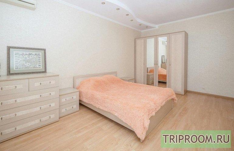 2-комнатная квартира посуточно (вариант № 50171), ул. Пушкинская улица, фото № 9
