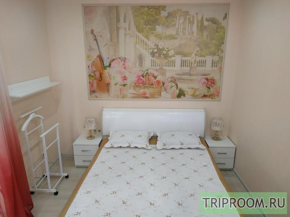 1-комнатная квартира посуточно (вариант № 1049), ул. Фадеева, фото № 8