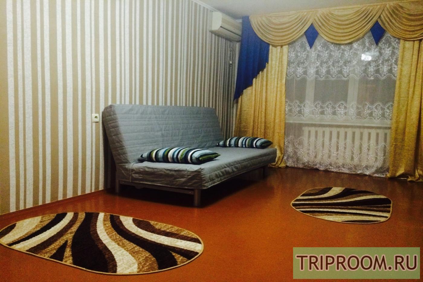 3-комнатная квартира посуточно (вариант № 33462), ул. Оганова улица, фото № 12