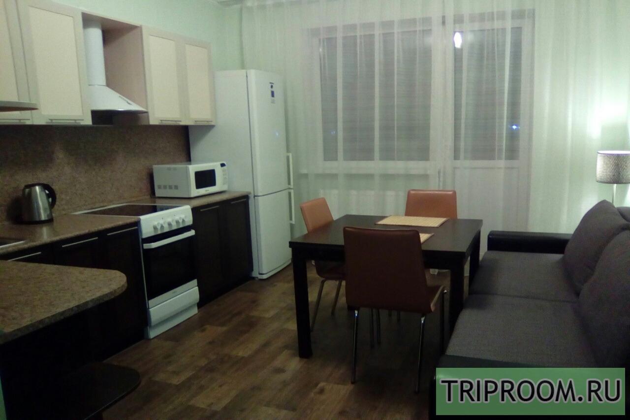 1-комнатная квартира посуточно (вариант № 20119), ул. Университетская улица, фото № 4
