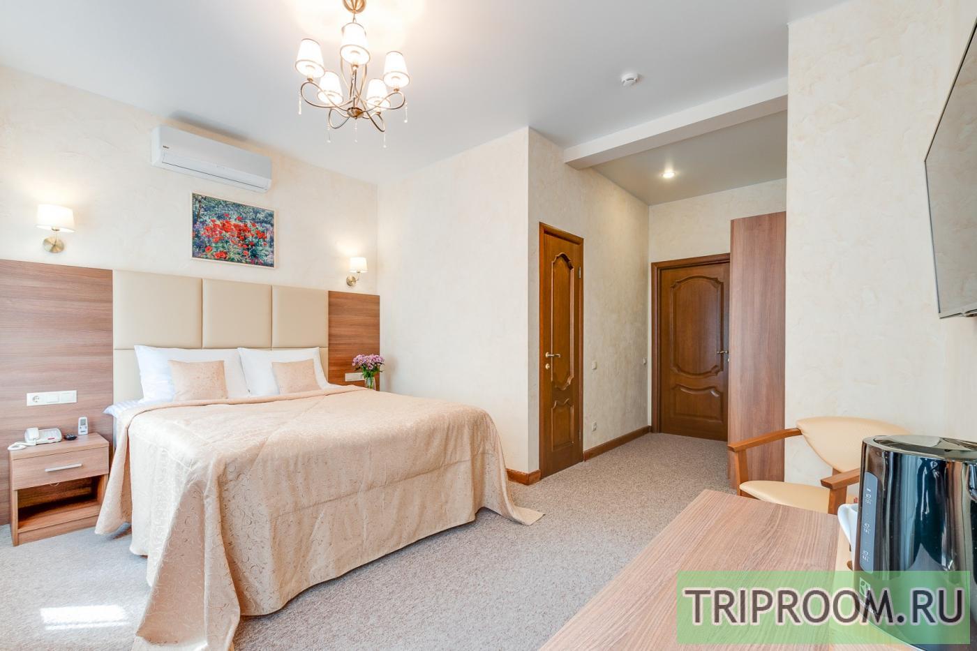 1-комнатная квартира посуточно (вариант № 20817), ул. Красноармейская 7-я улица, фото № 1