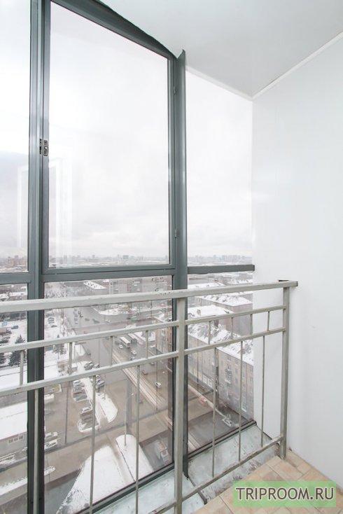1-комнатная квартира посуточно (вариант № 29080), ул. Дзержинского проспект, фото № 7