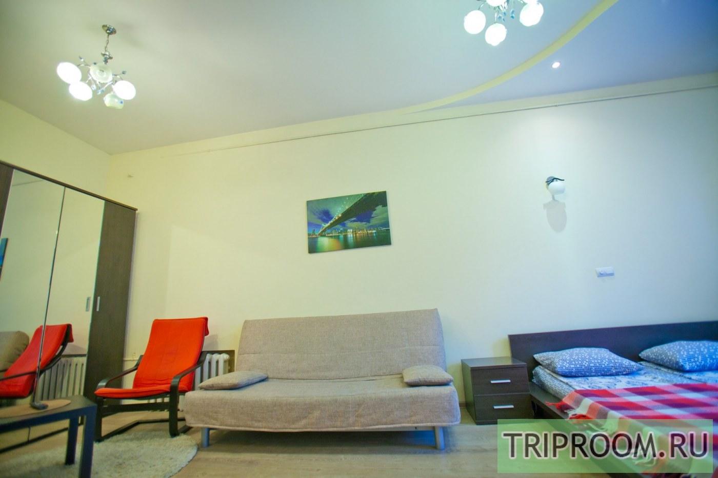 1-комнатная квартира посуточно (вариант № 8396), ул. Краснинская 2-я улица, фото № 14