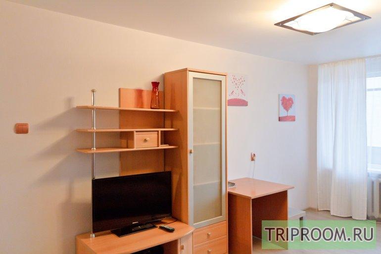 3-комнатная квартира посуточно (вариант № 49604), ул. Челюскинцев улица, фото № 3