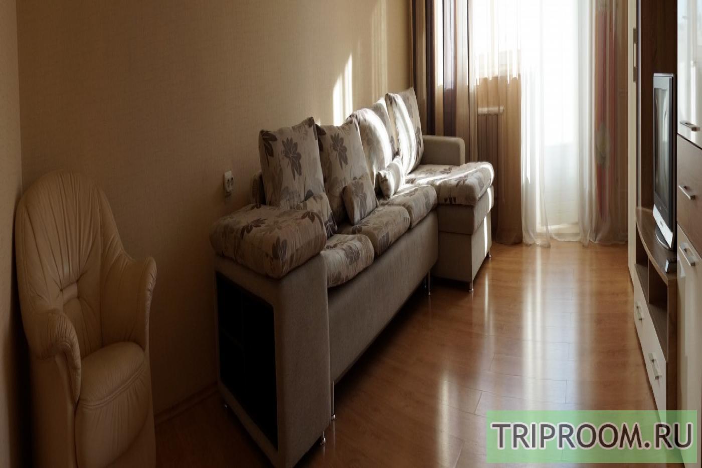 1-комнатная квартира посуточно (вариант № 23799), ул. Авиаторов улица, фото № 4