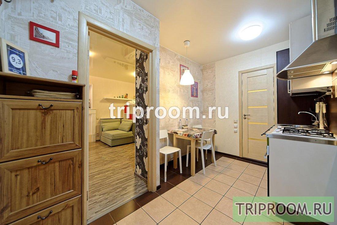 1-комнатная квартира посуточно (вариант № 54712), ул. Большая Морская улица, фото № 15