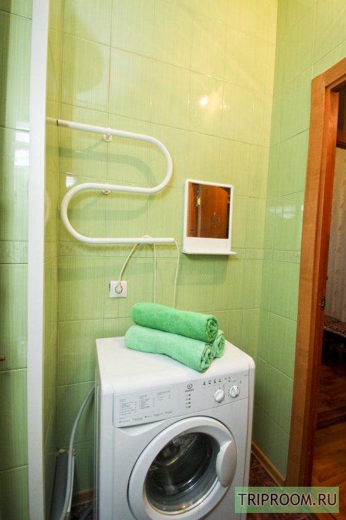 1-комнатная квартира посуточно (вариант № 64422), ул. тюменский тракт, фото № 10