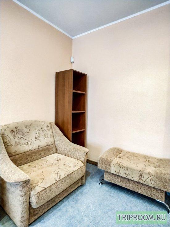 2-комнатная квартира посуточно (вариант № 60531), ул. Комсомольский проспект, фото № 6