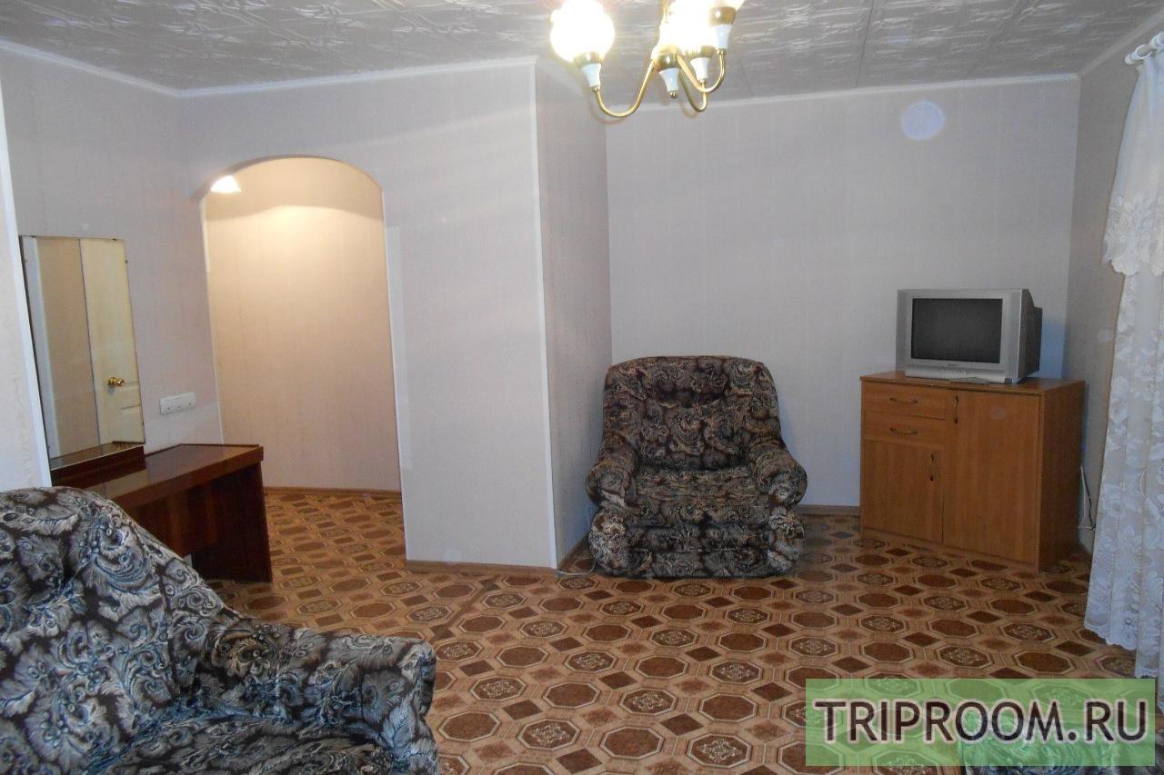 1-комнатная квартира посуточно (вариант № 11572), ул. Мира улица, фото № 2