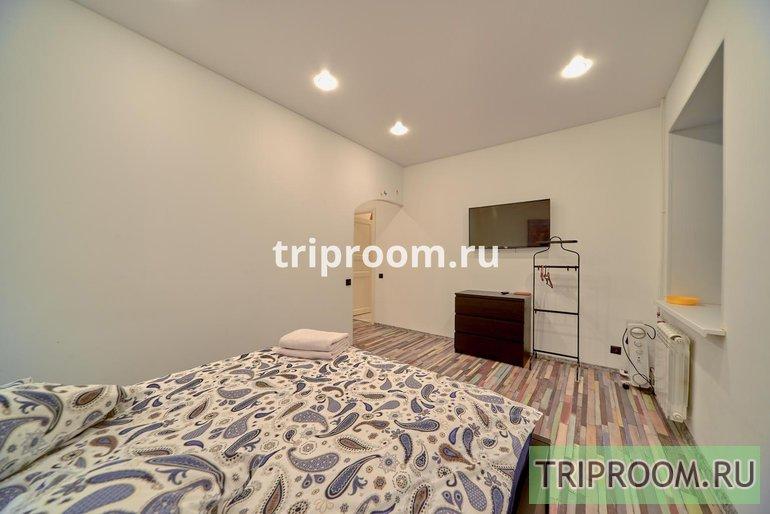 2-комнатная квартира посуточно (вариант № 51548), ул. Чехова улица, фото № 15