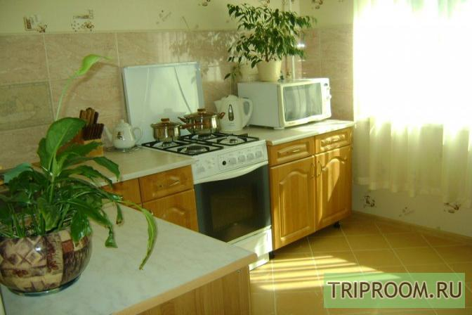 2-комнатная квартира посуточно (вариант № 11585), ул. Димитрова улица, фото № 8