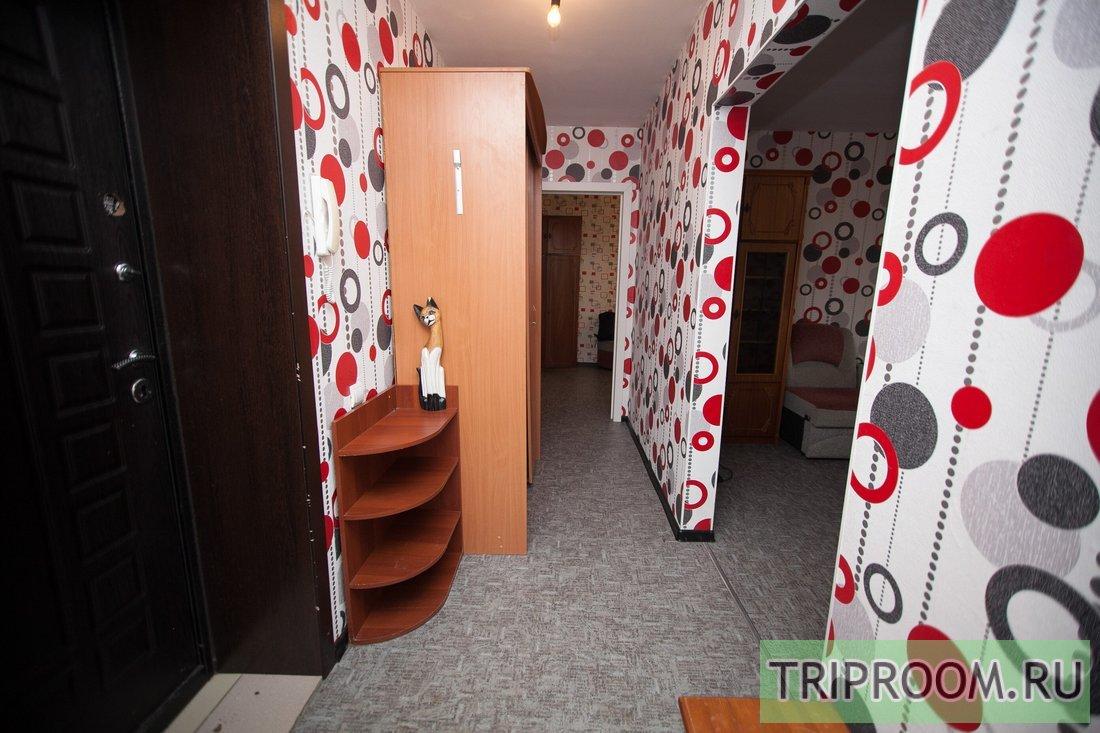 2-комнатная квартира посуточно (вариант № 47322), ул. Молокова улица, фото № 6