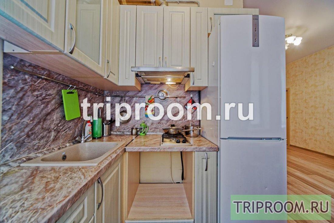2-комнатная квартира посуточно (вариант № 15124), ул. Достоевского улица, фото № 4