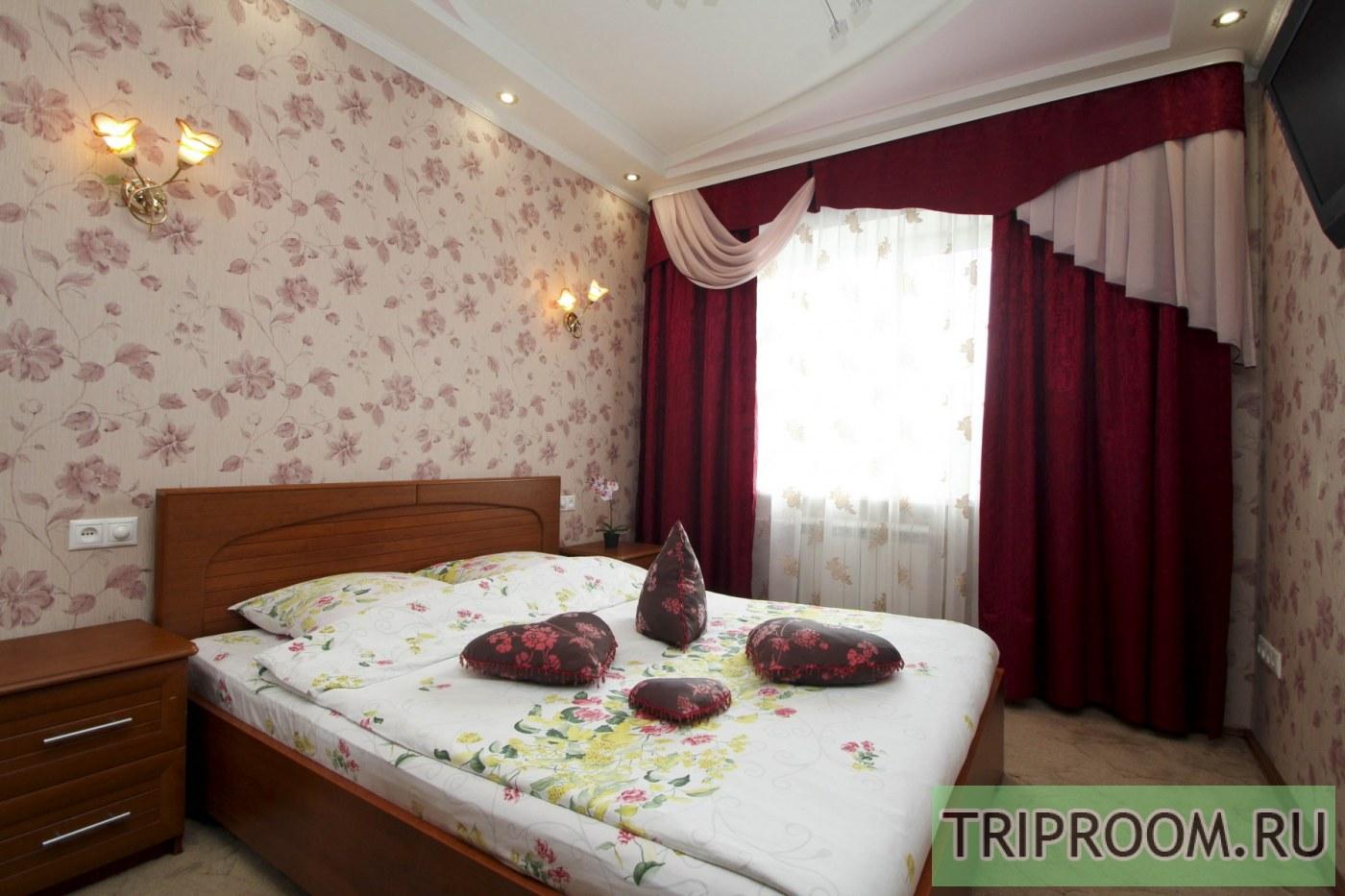 2-комнатная квартира посуточно (вариант № 37514), ул. Дзержинского улица, фото № 9