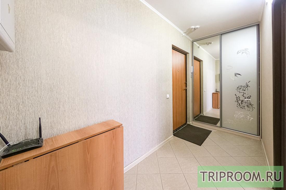 1-комнатная квартира посуточно (вариант № 70240), ул. Таганская, фото № 12