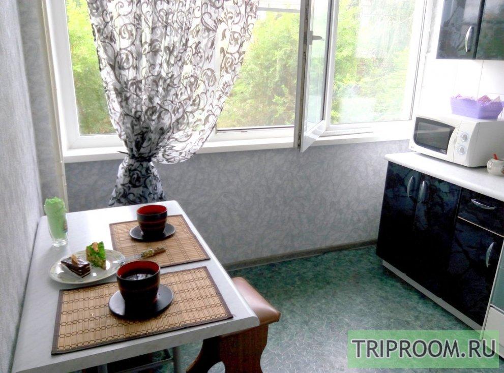 2-комнатная квартира посуточно (вариант № 56505), ул. Ленина проспект, фото № 3