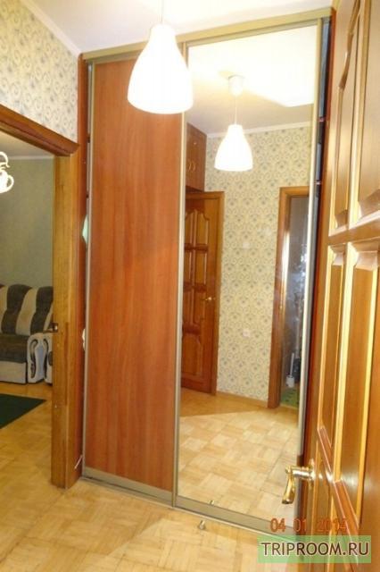 1-комнатная квартира посуточно (вариант № 11589), ул. Ленина проспект, фото № 12
