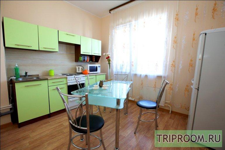 1-комнатная квартира посуточно (вариант № 36955), ул. Крылова улица, фото № 7