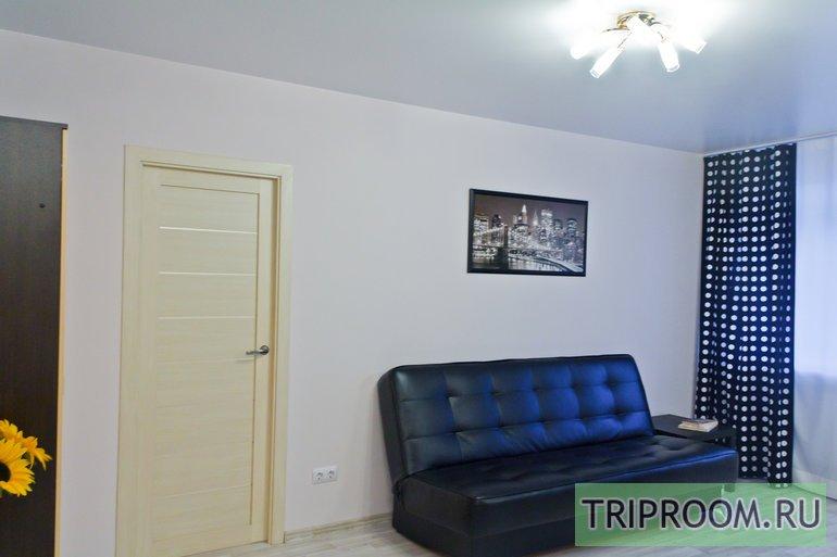 2-комнатная квартира посуточно (вариант № 49583), ул. Малышева улица, фото № 8