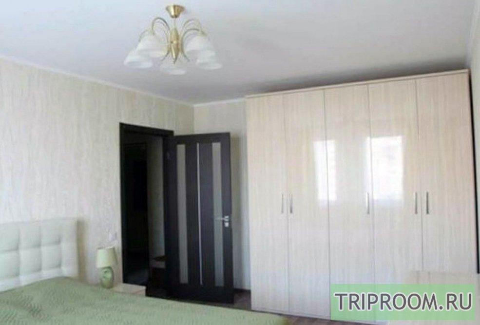 2-комнатная квартира посуточно (вариант № 54797), ул. проспект Ленина, фото № 5
