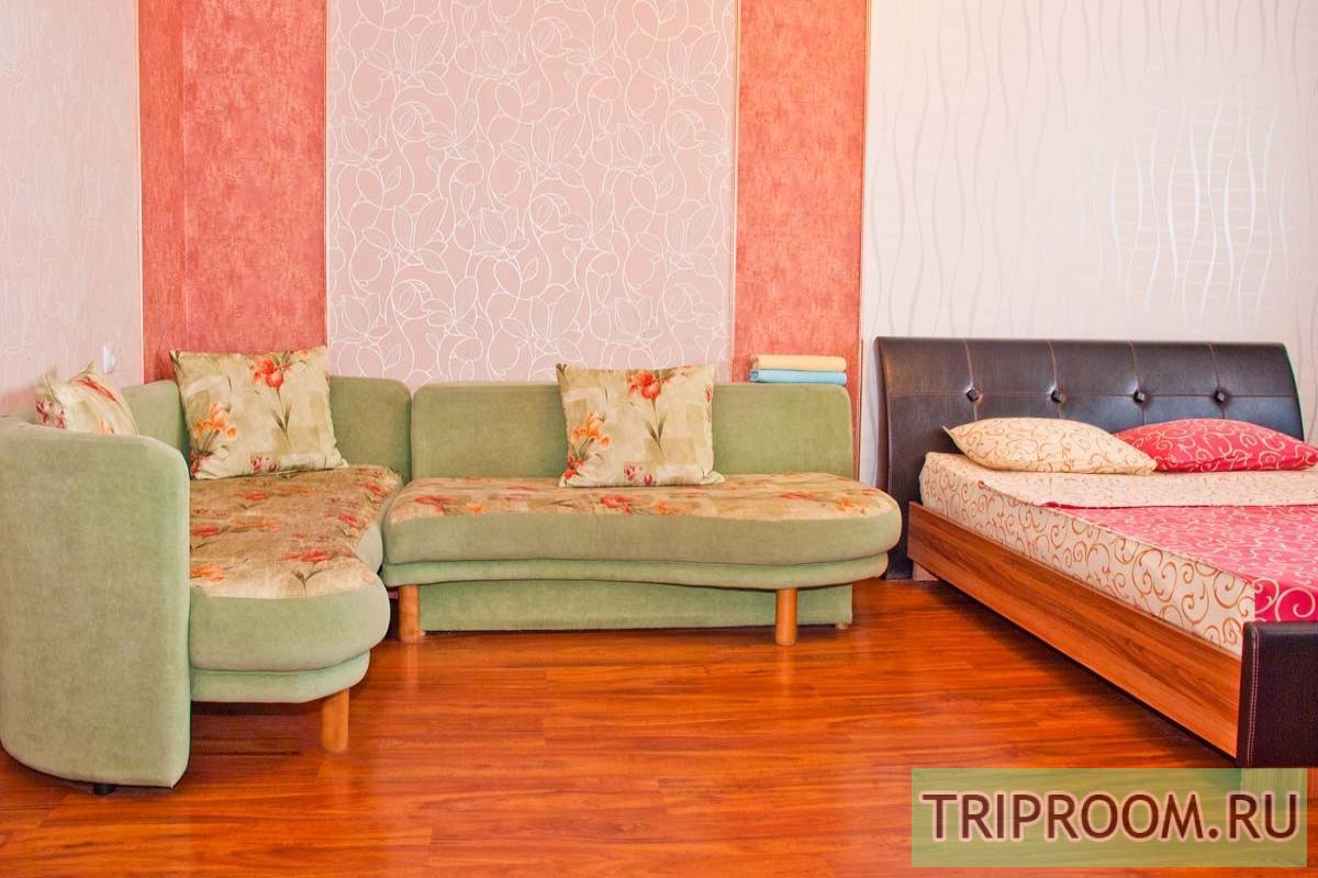 1-комнатная квартира посуточно (вариант № 13658), ул. Зиповская улица, фото № 3