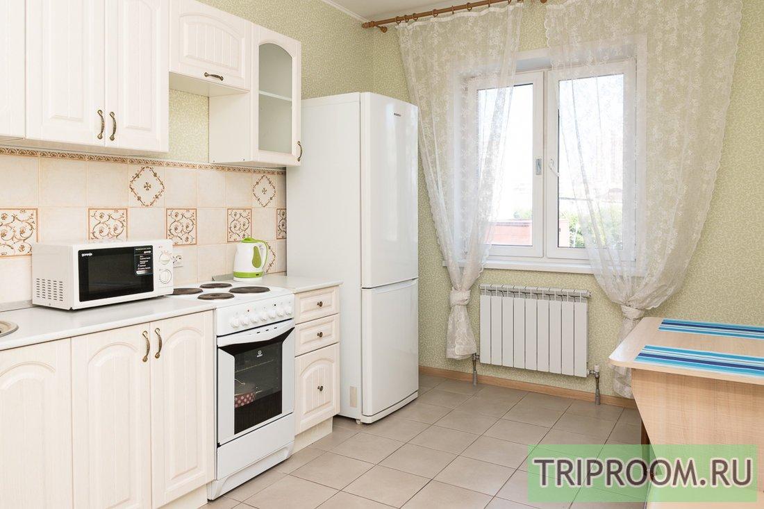 1-комнатная квартира посуточно (вариант № 66650), ул. Крылова, фото № 11