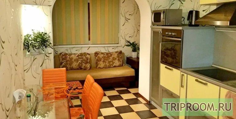2-комнатная квартира посуточно (вариант № 45117), ул. Профсоюзов улица, фото № 1