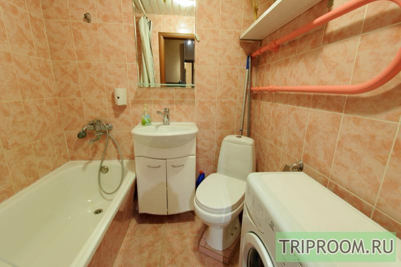1-комнатная квартира посуточно (вариант № 5551), ул. Невский проспект, фото № 5