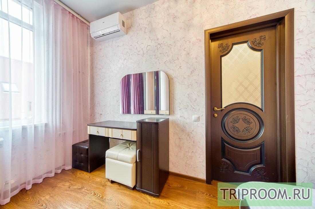 1-комнатная квартира посуточно (вариант № 62423), ул. Ружейная, фото № 7