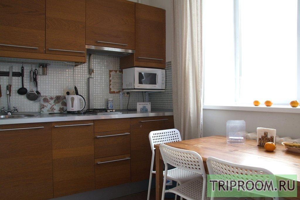 2-комнатная квартира посуточно (вариант № 28776), ул. Ленина улица, фото № 12