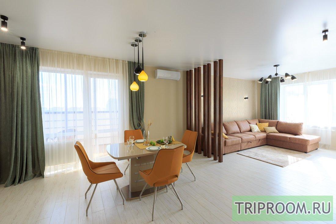 2-комнатная квартира посуточно (вариант № 66002), ул. Островского, фото № 5
