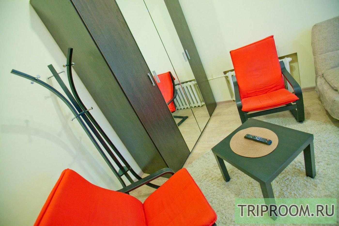 1-комнатная квартира посуточно (вариант № 8396), ул. Краснинская 2-я улица, фото № 16