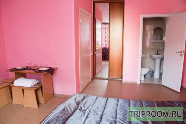 1-комнатная квартира посуточно (вариант № 6683), ул. Мате Залки улица, фото № 2