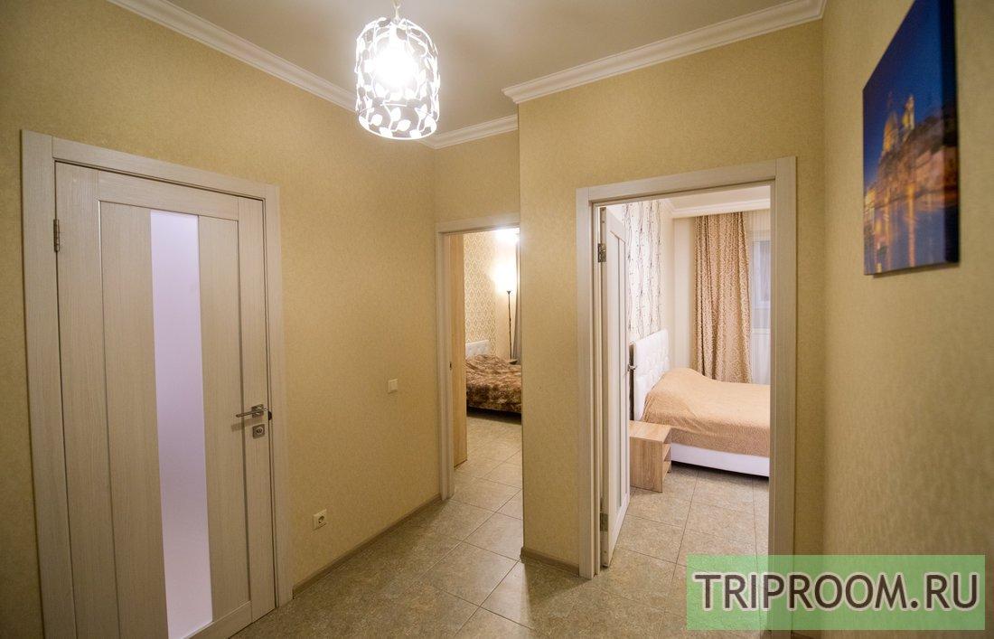 2-комнатная квартира посуточно (вариант № 65054), ул. ул.Репина, фото № 15