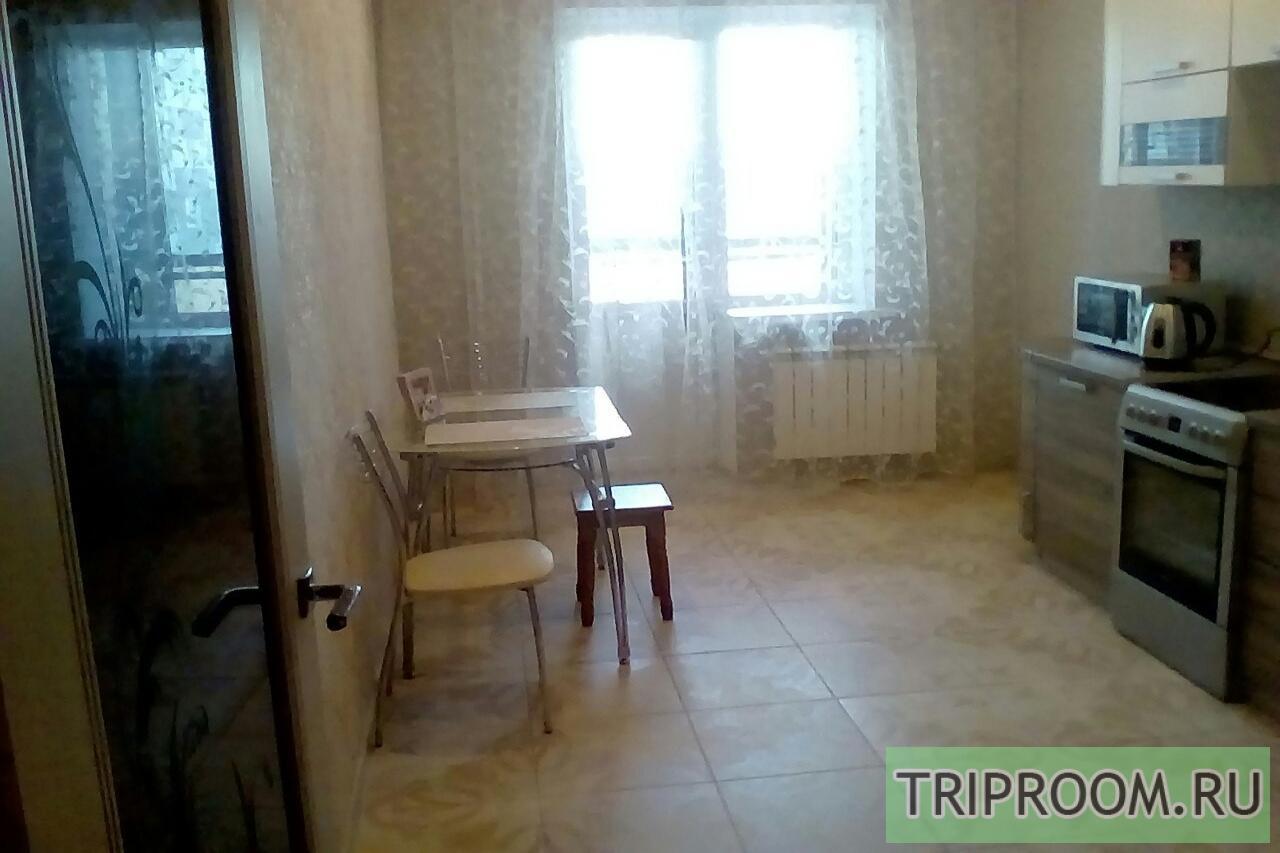 1-комнатная квартира посуточно (вариант № 33410), ул. Ворошилова улица, фото № 2