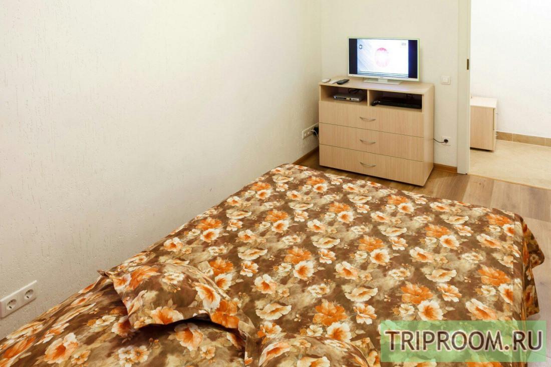 2-комнатная квартира посуточно (вариант № 4277), ул. Плехановская улица, фото № 8