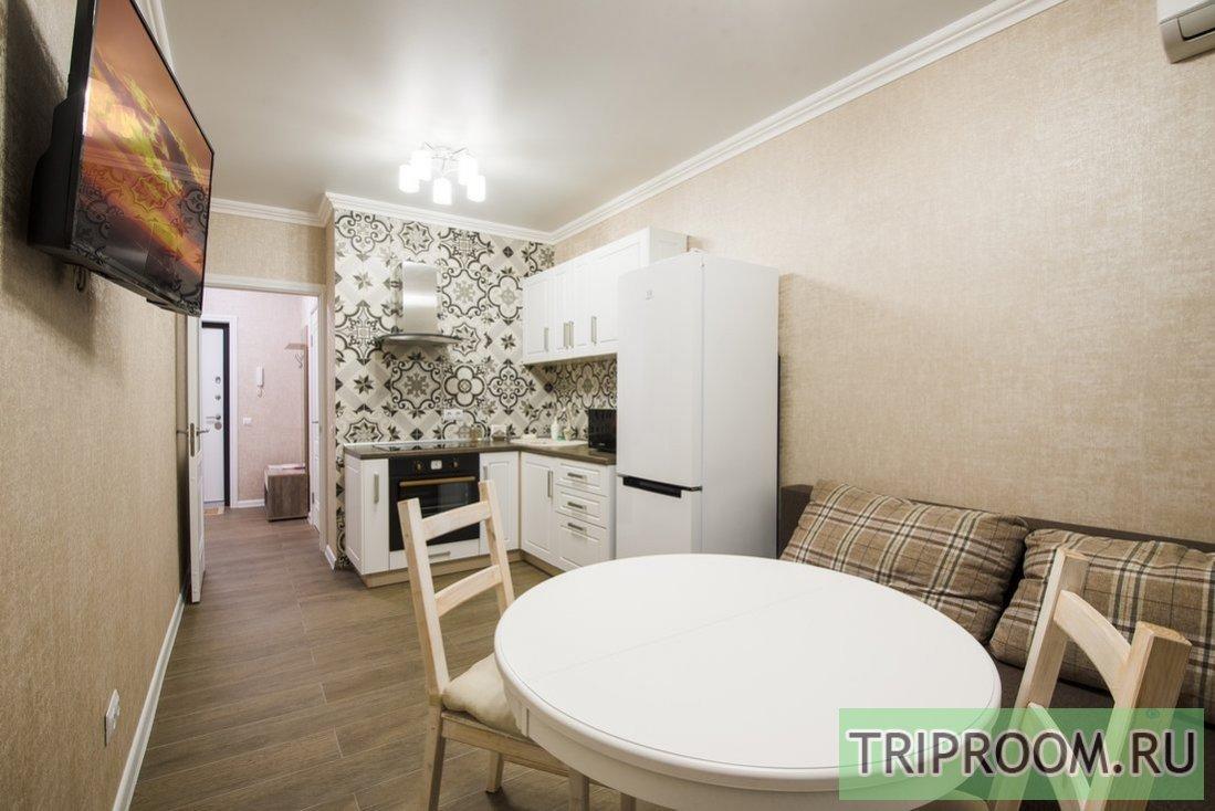 1-комнатная квартира посуточно (вариант № 62879), ул. Красная, фото № 8
